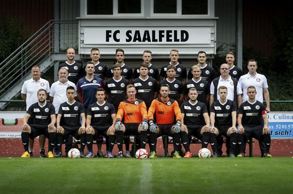 FC wahrt Chancen auf den 3. Platz